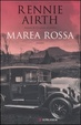 Cover of Marea rossa
