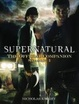 Cover of Supernatural
