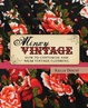 Cover of Minxy Vintage