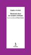 Cover of Musicisti ebrei nel mondo cristiano