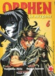 Cover of Orphen lo stregone vol. 6