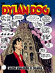 Cover of Dylan Dog n. 136