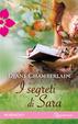 Cover of I segreti di Sara