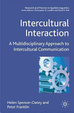 Cover of Intercultural interaction