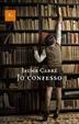 Cover of Jo confesso