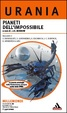 Cover of Millemondi Autunno 2010: Pianeti dell'impossibile