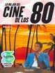 Cover of Cine de los 80