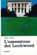 Cover of L'ossessione dei Lockwood