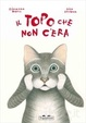 Cover of Il topo che non c'era