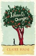 Cover of Ishmael's Oranges