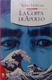 Cover of La Coppa di Apollo