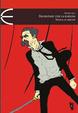Cover of Filosofare con la katana