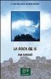 Cover of La Roca de Is