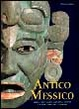 Cover of Antico Messico
