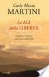 Cover of Le ali della libertà