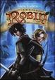 Cover of La scelta di Robin