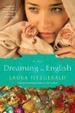 Cover of Dreaming in English