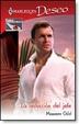 Cover of La seducción del jefe