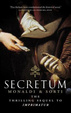 Cover of Secretum