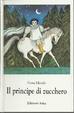 Cover of Il principe di zucchero