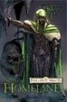 Cover of Forgotten Realms  the Legend of Drizzt  Book 1