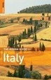 Cover of The Rough Guide to Italy 7