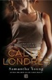Cover of Calle Londres