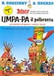 Cover of Umpa-pà il pellerossa - vol. 2