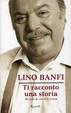 Cover of Ti racconto una storia