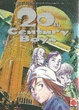 Cover of 20th Century Boys vol. 9