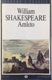 Cover of Amleto