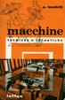 Cover of Macchine termiche e idrauliche