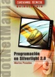 Cover of PROGRAMACIÓN EN SILVERLIGHT 2.0