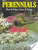 Cover of Perennials