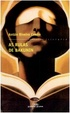 Cover of As rulas de Bakunin