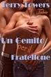 Cover of Un gemito per il fratellone