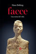 Cover of Facce