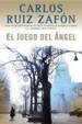 Cover of El Juego del Angel