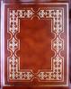 Cover of La Divina Commedia IV Purgatorio