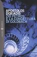 Cover of Zio Petros e la congettura di Goldbach