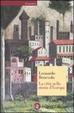 Cover of La città nella storia d'Europa