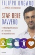 Cover of Star bene davvero