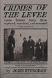 Cover of Crimes of the Levee