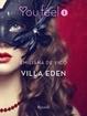 Cover of Villa Eden