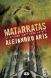 Cover of MATARRATAS