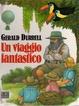 Cover of Un viaggio fantastico