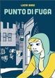 Cover of Punto di fuga