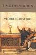 Cover of Vedere il mistero