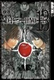 Cover of Death Note 13 - How to read
