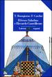 Cover of Il feroce Saladino e Riccardo Cuordileone